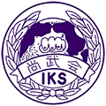 International Seishin-Ryu Karate Japan